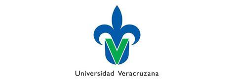 guia de la universidad veracruzana 2017 facultad de pedagog 237 a poza rica