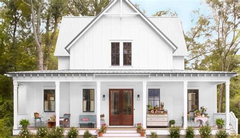 country homes paint colors halflifetr info