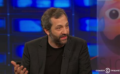 judd apatow stand up tour judd apatow tells jon stewart how to return to stand up