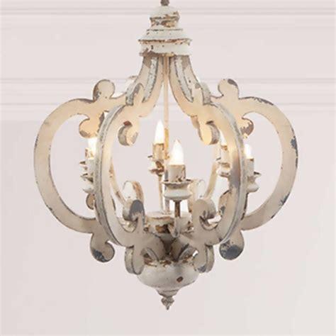 white wood pendant light chandelier pendant light white wood orb chandelier