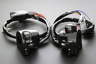 Gear Set Jupiter Z1 switch gear set early z1 models pair