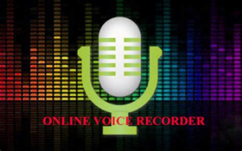 online tutorial recorder how to record music from youtube leawo tutorial center