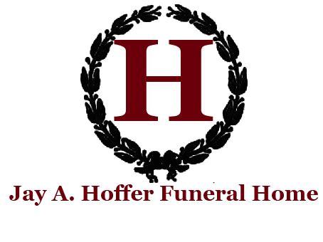 home a hoffer funeral home serving norvelt