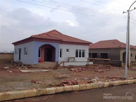 house plans nigeria 3 bedroom house plans nigeria quotes