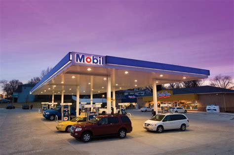 stock exxon mobil exxon mobil buying opportunity exxon mobil corporation