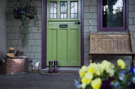 5 tips for exterior house color ideas planitdiy feng shui tips for choosing house exterior color