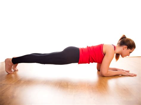 isometric exercises  build muscle  barely moving easy health options