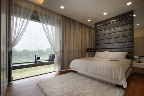 Master Bedroom Interior Design Ideas Master Bedroom Interior Design Singapore Trend Rbservis