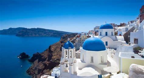 imagenes figurativas de grecia turismo en grecia r 233 cord de llegadas pero inaccesible