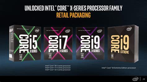 Intel I9 7900x Intel I9 7900x Oced To 5 7ghz Breaks Cinebench R15