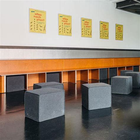 innenarchitekten in berlin innenarchitekten berlin raumdeuter ihr innenarchitekt in