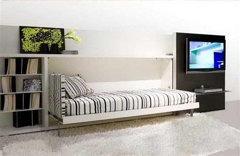 murphy bed sofa combo price murphy sofa murphy bed over sofa smart wall beds couch