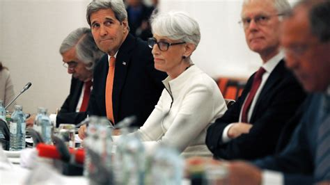why obama chose the iran talks to take one of the biggest as republicans attack obama defends iran nuclear deal