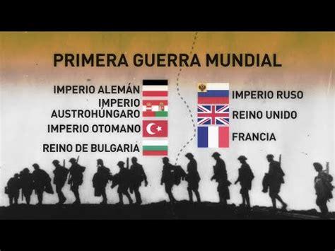 clases de historia la guerra de nuestra memoria se cumple un siglo desde que austria hungr 237 a declarara la guerra a rusia correo orinoco
