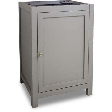 jeffrey van103 24 grey astoria modern collection