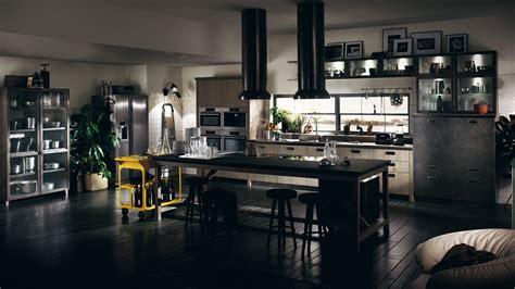 cucine scavolini diesel diesel social kitchen sito ufficiale scavolini