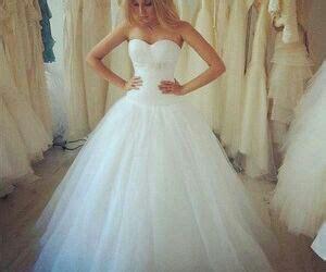jortini wedding dress shopping wattpad