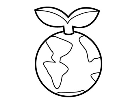 clean earth coloring pages clean earth coloring page coloringcrew com