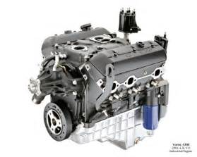 gm marine crate engines gm free engine image for user