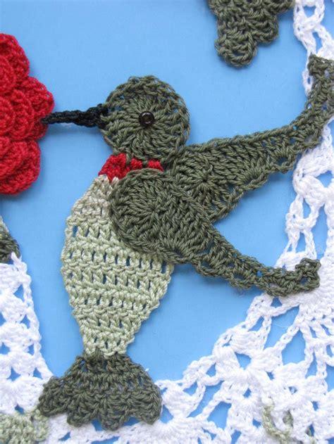 amigurumi hummingbird pattern best 25 hummingbird crochet ideas on pinterest diy