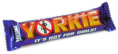 yorkie bar customers boycott hershey s in retaliation for chocolate import ban