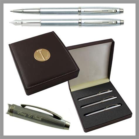 Sheaffer 100 Pen Silver Brushed Chrome 9306 brushed chrome zippo silver brushed chrome finish steel