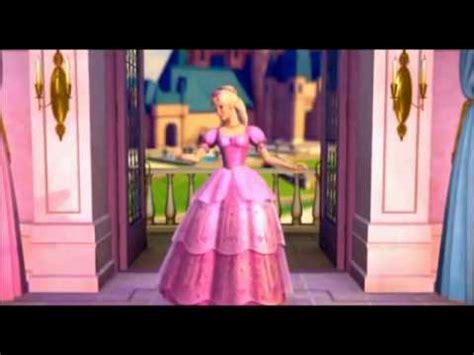film barbie und die drei musketiere barbie und die drei musketiere einer f 252 r alle original