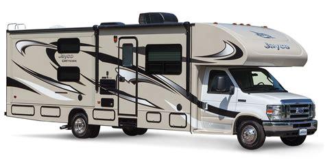 2020 Ford T250 Transit Van