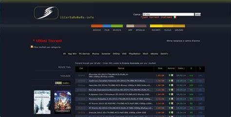 i migliori siti dove vedere film in streaming tecnocino dove vedere film in streaming senza blocchi darfevat mp3