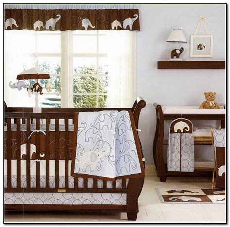 elephant crib bedding boy boy crib bedding elephant download page home design ideas galleries home design