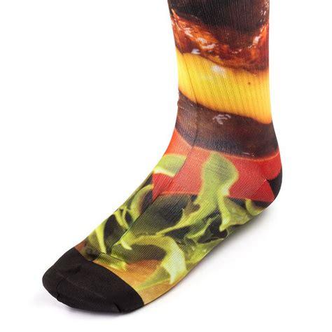 personalized socks personalized photo socks design your own socks
