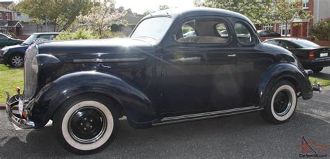 1938 plymouth for sale 1938 plymouth coupe