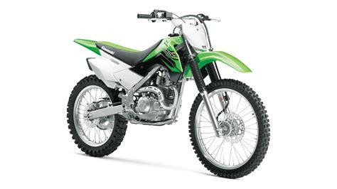 Motor Kawasaki Klx 99 gambar motor kawasaki klx terkeren gubuk modifikasi