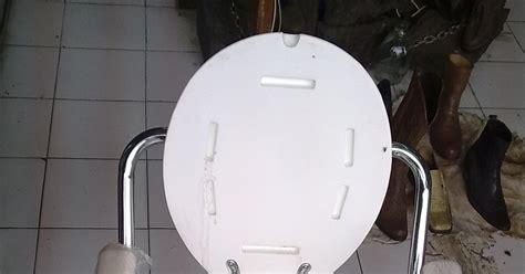 Kasur Lipat Bangku jual commode chair shima bangku buang air toko medis