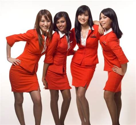 airasia uniform airasia contact call center customer service