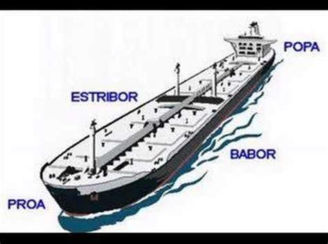 un barco youtube terminolog 237 a de un barco youtube