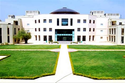Icfai Business School Mba by An Introduction About Icfai Business School Hyderabad