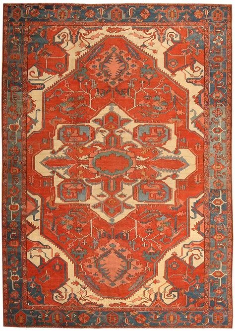 heriz serapi rugs for sale antique heriz serapi rugs 43621 for sale antiques classifieds