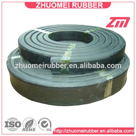Packing Cover Uvario Gasket Cover marine boat hatch cover rubber packing buy hatch cover rubber packing rubber packing covers