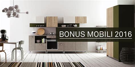 bonus mobili prima casa bonus mobili e arredi 2016 bonus mobili per arredare casa