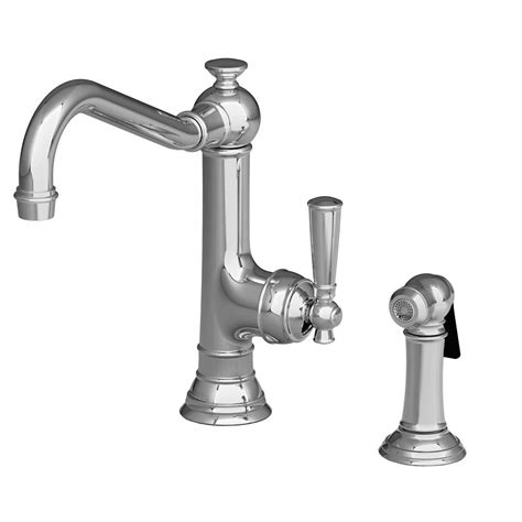 kitchen faucets kansas city 100 kitchen faucets kansas city 100 pewter kitchen faucets faucets kitchen faucets 100