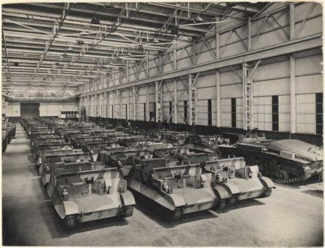 world war ii  moving  arming