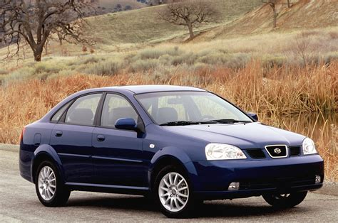 2004 Suzuki Forenza Problems Search Quot Suzuki Quot Related Products Page 1 Zuoda Net