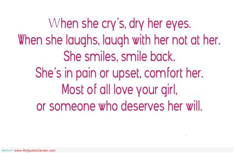 comfort love pain in her eyes quotes quotesgram