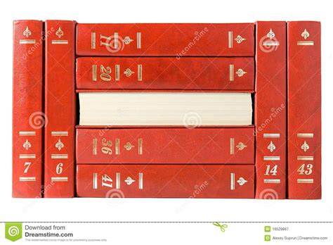 brick a novel books brick royalty free stock photography image 16529867