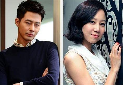 so ji sub and jo in sung jo in sung and gong hyo jin in talks for new medical drama