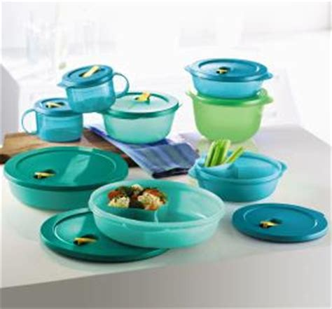 Simply Healthy Set Tupperware mih product reviews giveaways tupperware lunch