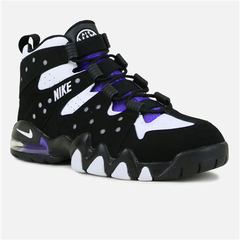 Nike Airmax One Made In 2 nike air max2 cb 94 nike air max2 cb 94 black white