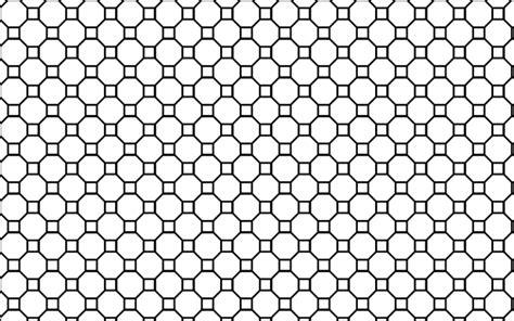 seamless pattern line art clipart seamless geometric line art pattern