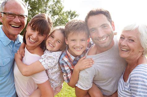 Imagenes Reflexivas De Familia | tarjetas del d 237 a de la familia para regalar
